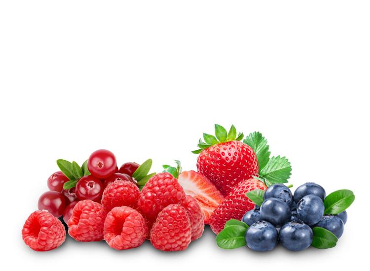 cerstve-ovocie-mama-natura-mensie
