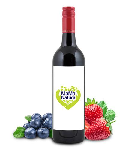 vino-mamanatura-slider